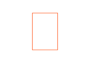 FB-Standflögg-icon